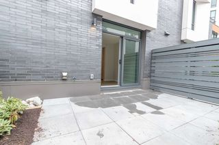 Photo 17: 18 3483 ROSS Drive in Vancouver: University VW Townhouse for sale (Vancouver West)  : MLS®# R2476059