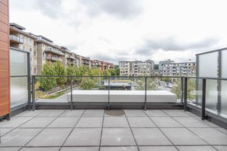 Photo 23: 18 3483 ROSS Drive in Vancouver: University VW Townhouse for sale (Vancouver West)  : MLS®# R2476059