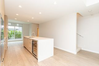Photo 8: 18 3483 ROSS Drive in Vancouver: University VW Townhouse for sale (Vancouver West)  : MLS®# R2476059