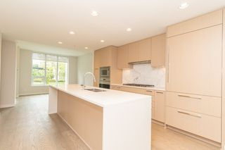 Photo 10: 18 3483 ROSS Drive in Vancouver: University VW Townhouse for sale (Vancouver West)  : MLS®# R2476059