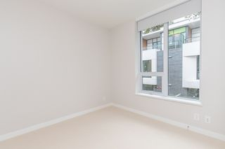 Photo 30: 18 3483 ROSS Drive in Vancouver: University VW Townhouse for sale (Vancouver West)  : MLS®# R2476059