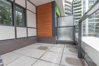 Photo 25: 18 3483 ROSS Drive in Vancouver: University VW Townhouse for sale (Vancouver West)  : MLS®# R2476059