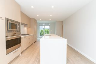 Photo 7: 18 3483 ROSS Drive in Vancouver: University VW Townhouse for sale (Vancouver West)  : MLS®# R2476059