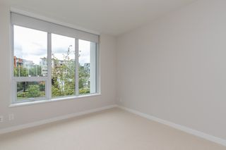 Photo 18: 18 3483 ROSS Drive in Vancouver: University VW Townhouse for sale (Vancouver West)  : MLS®# R2476059
