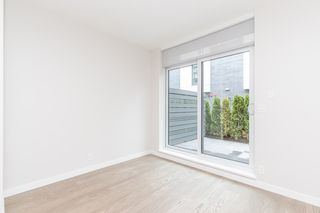 Photo 16: 18 3483 ROSS Drive in Vancouver: University VW Townhouse for sale (Vancouver West)  : MLS®# R2476059