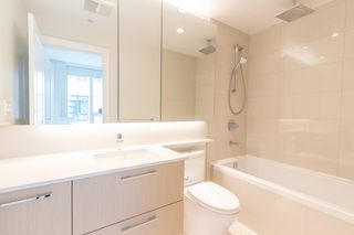 Photo 27: 18 3483 ROSS Drive in Vancouver: University VW Townhouse for sale (Vancouver West)  : MLS®# R2476059