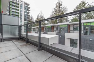 Photo 24: 18 3483 ROSS Drive in Vancouver: University VW Townhouse for sale (Vancouver West)  : MLS®# R2476059