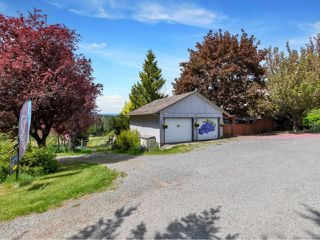 Photo 59: 1854 Myhrest Rd in Cobble Hill: ML Cobble Hill Business for sale (Malahat & Area)  : MLS®# 839110