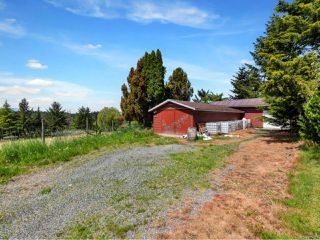 Photo 54: 1854 Myhrest Rd in Cobble Hill: ML Cobble Hill Business for sale (Malahat & Area)  : MLS®# 839110