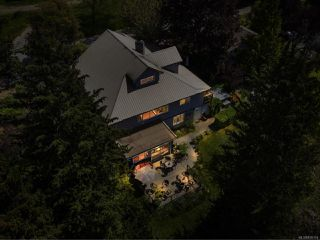 Photo 72: 1854 Myhrest Rd in Cobble Hill: ML Cobble Hill Business for sale (Malahat & Area)  : MLS®# 839110