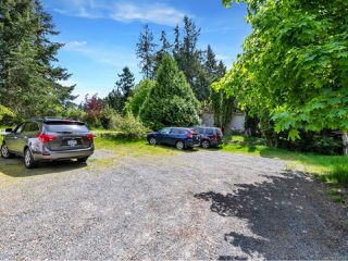 Photo 57: 1854 Myhrest Rd in Cobble Hill: ML Cobble Hill Business for sale (Malahat & Area)  : MLS®# 839110