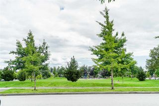 "Photo 2: 19325 67 Avenue in Surrey: Clayton House for sale in ""COPPER RIDGE"" (Cloverdale)  : MLS®# R2479667"