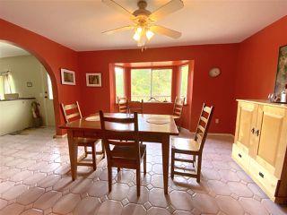 Photo 7: 749 GEORGIA VIEW Road: Galiano Island House for sale (Islands-Van. & Gulf)  : MLS®# R2487145