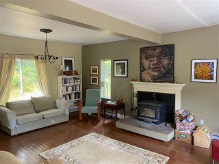 Photo 6: 749 GEORGIA VIEW Road: Galiano Island House for sale (Islands-Van. & Gulf)  : MLS®# R2487145