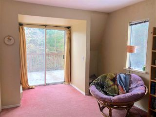 Photo 14: 749 GEORGIA VIEW Road: Galiano Island House for sale (Islands-Van. & Gulf)  : MLS®# R2487145