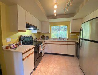 Photo 8: 749 GEORGIA VIEW Road: Galiano Island House for sale (Islands-Van. & Gulf)  : MLS®# R2487145