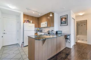 Photo 7: 411 8460 GRANVILLE Avenue in Richmond: Brighouse South Condo for sale : MLS®# R2496963