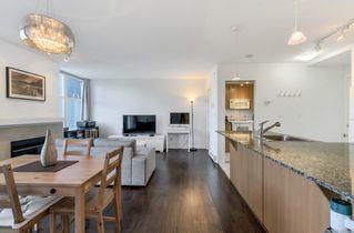 Photo 15: 411 8460 GRANVILLE Avenue in Richmond: Brighouse South Condo for sale : MLS®# R2496963