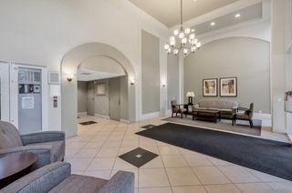 Photo 5: 411 8460 GRANVILLE Avenue in Richmond: Brighouse South Condo for sale : MLS®# R2496963