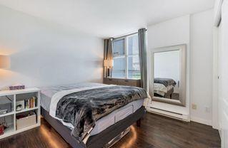Photo 20: 411 8460 GRANVILLE Avenue in Richmond: Brighouse South Condo for sale : MLS®# R2496963
