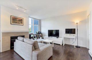 Photo 9: 411 8460 GRANVILLE Avenue in Richmond: Brighouse South Condo for sale : MLS®# R2496963