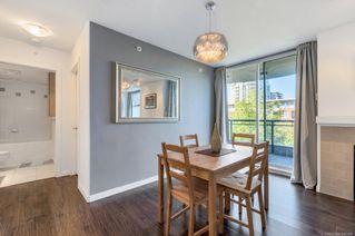 Photo 12: 411 8460 GRANVILLE Avenue in Richmond: Brighouse South Condo for sale : MLS®# R2496963