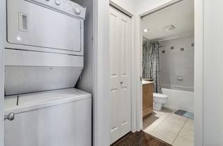 Photo 18: 411 8460 GRANVILLE Avenue in Richmond: Brighouse South Condo for sale : MLS®# R2496963
