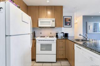 Photo 4: 411 8460 GRANVILLE Avenue in Richmond: Brighouse South Condo for sale : MLS®# R2496963