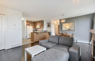 Photo 13: 411 8460 GRANVILLE Avenue in Richmond: Brighouse South Condo for sale : MLS®# R2496963