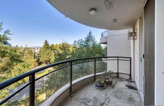 Photo 19: 411 8460 GRANVILLE Avenue in Richmond: Brighouse South Condo for sale : MLS®# R2496963