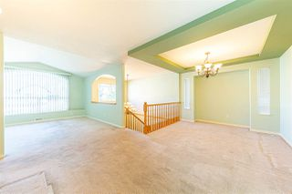 Photo 6: 23938 115 Avenue in Maple Ridge: Cottonwood MR House for sale : MLS®# R2502768