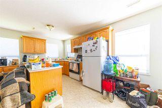 Photo 36: 23938 115 Avenue in Maple Ridge: Cottonwood MR House for sale : MLS®# R2502768