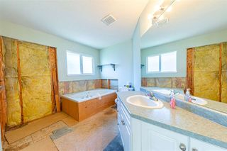 Photo 18: 23938 115 Avenue in Maple Ridge: Cottonwood MR House for sale : MLS®# R2502768