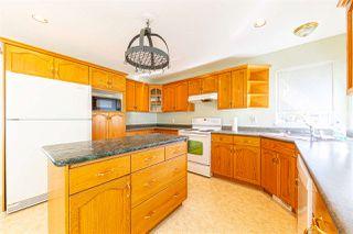 Photo 14: 23938 115 Avenue in Maple Ridge: Cottonwood MR House for sale : MLS®# R2502768