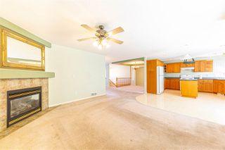 Photo 10: 23938 115 Avenue in Maple Ridge: Cottonwood MR House for sale : MLS®# R2502768