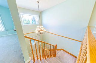 Photo 26: 23938 115 Avenue in Maple Ridge: Cottonwood MR House for sale : MLS®# R2502768