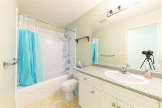 Photo 22: 23938 115 Avenue in Maple Ridge: Cottonwood MR House for sale : MLS®# R2502768