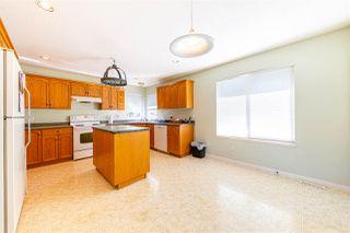 Photo 11: 23938 115 Avenue in Maple Ridge: Cottonwood MR House for sale : MLS®# R2502768