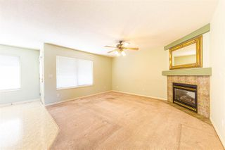 Photo 9: 23938 115 Avenue in Maple Ridge: Cottonwood MR House for sale : MLS®# R2502768
