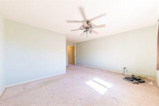 Photo 16: 23938 115 Avenue in Maple Ridge: Cottonwood MR House for sale : MLS®# R2502768