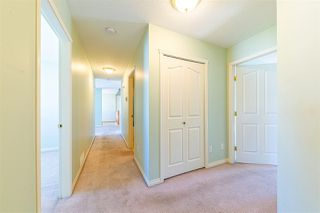 Photo 23: 23938 115 Avenue in Maple Ridge: Cottonwood MR House for sale : MLS®# R2502768