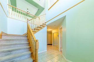 Photo 3: 23938 115 Avenue in Maple Ridge: Cottonwood MR House for sale : MLS®# R2502768