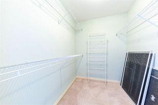 Photo 17: 23938 115 Avenue in Maple Ridge: Cottonwood MR House for sale : MLS®# R2502768