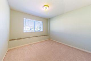 Photo 20: 23938 115 Avenue in Maple Ridge: Cottonwood MR House for sale : MLS®# R2502768