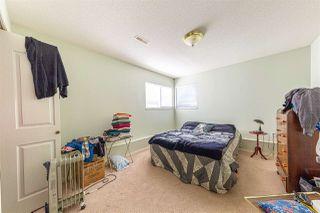Photo 38: 23938 115 Avenue in Maple Ridge: Cottonwood MR House for sale : MLS®# R2502768