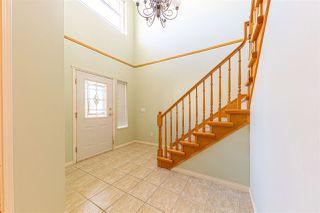 Photo 4: 23938 115 Avenue in Maple Ridge: Cottonwood MR House for sale : MLS®# R2502768