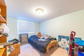 Photo 39: 23938 115 Avenue in Maple Ridge: Cottonwood MR House for sale : MLS®# R2502768