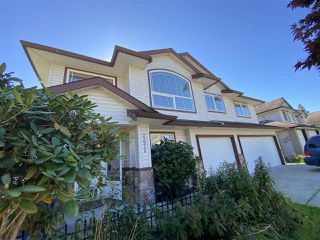 Photo 2: 23938 115 Avenue in Maple Ridge: Cottonwood MR House for sale : MLS®# R2502768