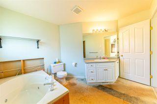 Photo 19: 23938 115 Avenue in Maple Ridge: Cottonwood MR House for sale : MLS®# R2502768