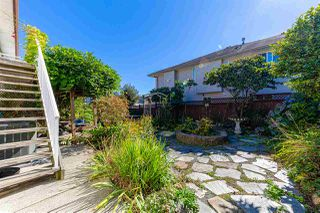 Photo 29: 23938 115 Avenue in Maple Ridge: Cottonwood MR House for sale : MLS®# R2502768